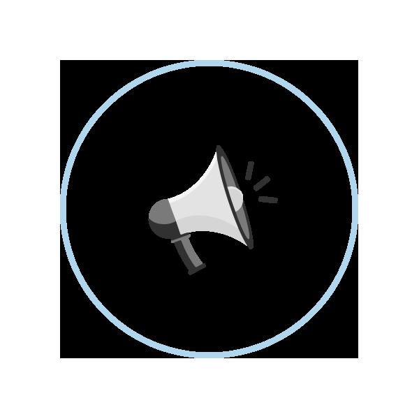 campagne publicitaire community management